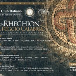 10-nov-dic-2017-conferenze-reghion-reggiocalabria