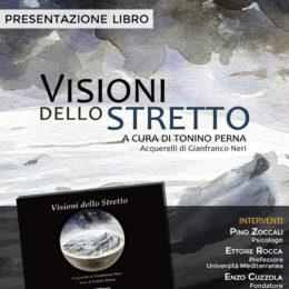 13-marzo-2018-locandina-libro-visioni-stretto