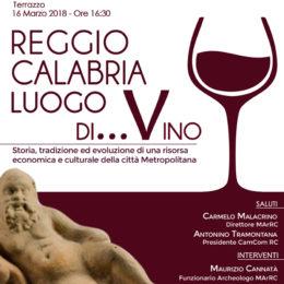 16-marzo-2018-locandina-reggio-luogo-di-vino