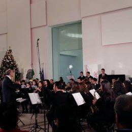 17-dic-2017-concerto-orchestra-giuseppe-scerra-delianuova
