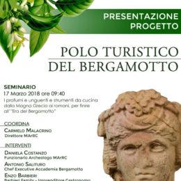 17-marzo-2018-locandina-polo-bergamotto