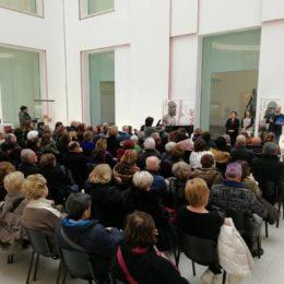 25-feb-2018-concerto-tango-ars-enotria