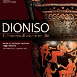 Dioniso 1