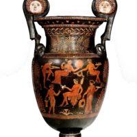 Dioniso-3-marrc