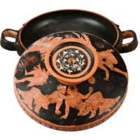 Dioniso-4-marrc
