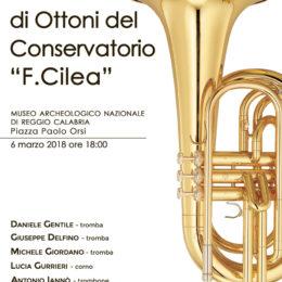 locandina-6-marzo-concerto-conservatorio-cilea