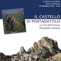 presentazione-libro-castello-pentadattilo