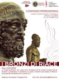 Locandina-Convegno-I-Bronzi-di-Riace