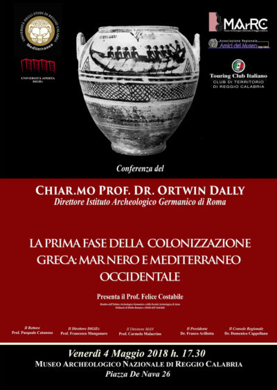 locandina-conferenza-ortwin-dally-marrc