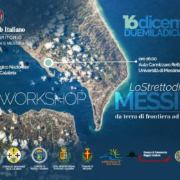 16-dicembre-2017-workshop-stretto-messina