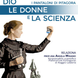 30-gen-conferenza-dio-le-donne-la-scienza